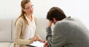 Психотерапия в Краснодаре